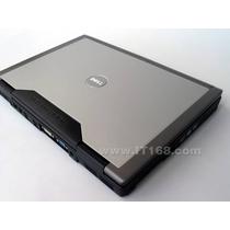戴尔 Precision M6300(Core 2 Duo T7500/2GB/160GB)产品图片主图