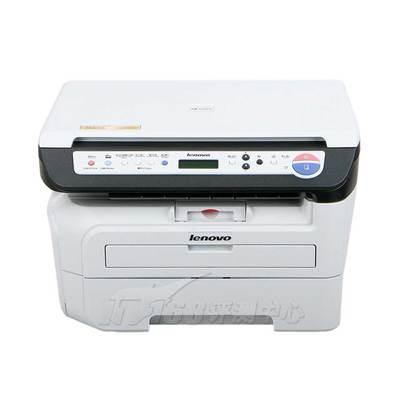 联想 M7205产品图片2