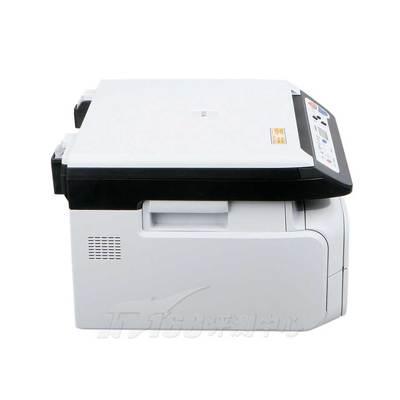 联想 M7205产品图片5