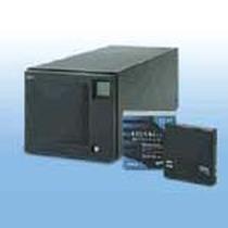 IBM 蓝鲸(LTO 3581)产品图片主图