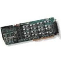 Intel Dialogic D160SC-LS(16线语音卡)产品图片主图