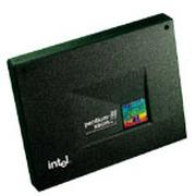 IBM CPU PIII XEON 700MHz/2MB(适用x350)