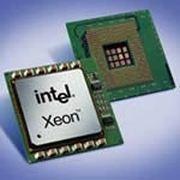 IBM CPU XEON MP 1.4GHz(适用x330)