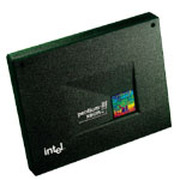 IBM CPU PIII XEON 700MHz/1MB(适用x250)