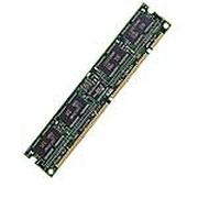 IBM 内存512MB/SDRAM/PC-133/E(适用x232/x342/x200)