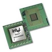 IBM CPU XEON 2.4GHz(59P5102)
