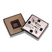 太阳 CPU UltraSPARC II 400MHz/4MB(X2244A)