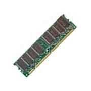 太阳 内存256MB/SDRAM(X6992A)