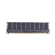 太阳 内存512MB/SDRAM(X6181A)