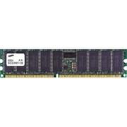 太阳 内存1GB/DDR/PC-2100(适用V210/V240/V440/B1500)