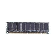 太阳 内存4GB/SDRAM(X7052A)