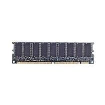 太阳 内存4GB/SDRAM(X7052A)产品图片主图