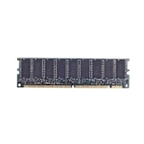 太阳 内存4GB/SDRAM(X7063A)产品图片主图