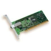 IBM 网卡/千兆/光纤(06P3701)