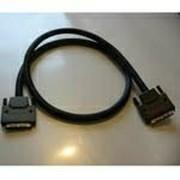 EDA SCSI电缆(S12)