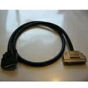 EDA SCSI电缆(S15)