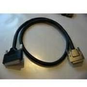 EDA SCSI电缆(S16)