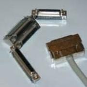 EDA 接插件(S28)