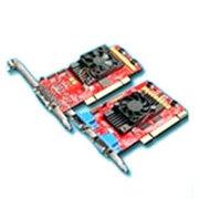 colorgraphic Xentera GT4 PCI