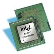 IBM CPU XEON 2.0GHz(73P8805)