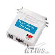 固网 HP-1101mini