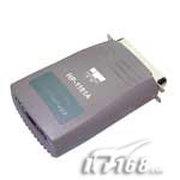 固网 HP-1101A