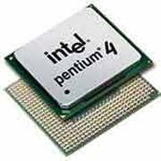 IBM CPU XEON MP 2.0GHz(73P7073)