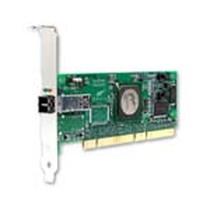 QLOGIC QLA2340-CK光纤通道卡产品图片主图