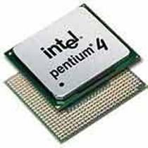 IBM CPU XEON MP 2.5GHz(73P8806)产品图片主图