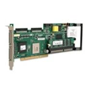 IBM 阵列卡ServeRAID-6M(32P0033)
