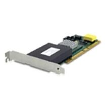 IBM 阵列卡ServeRAID-6M(02R0988)产品图片主图