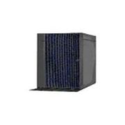 IBM 机柜NetBay 11(9306110)