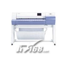 佳能 W7250产品图片主图