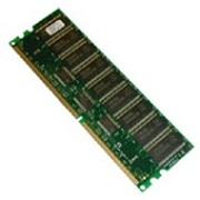 IBM 内存1GB/DDR/PC-1600/E(33L3285)