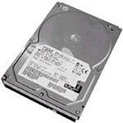 IBM 硬盘36.4GB/10K/U320(90P1304)