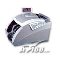 康艺 HT-2900产品图片主图