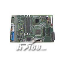 惠普 DesignJet 1050 主板产品图片主图