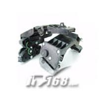惠普 DesignJet 430 刀产品图片主图