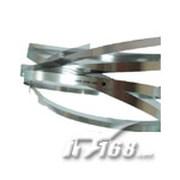 惠普 DesignJet 430 光栅