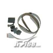 惠普 DesignJet 500 数据线