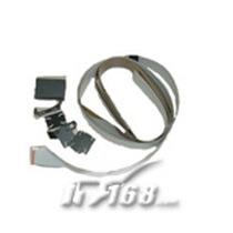 惠普 DesignJet 500 数据线产品图片主图
