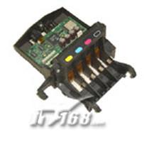 惠普 DesignJet 2000CP 笔架产品图片主图
