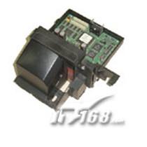 惠普 DesignJet 700 笔架产品图片主图
