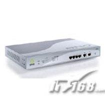 侠诺 QVM330产品图片主图