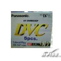 松下 DV带(AY-DVM60FC)产品图片主图