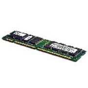 IBM 内存512MB/SDRAM/PC-133/E(33L3324)