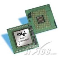 IBM CPU XEON 2.8GHz/1M(13N0681)产品图片主图