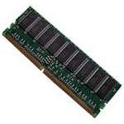 IBM 内存2GB/DDR/PC-2100/E(33L5040)