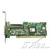 IBM SCSI卡/Ultra320(71P8594)