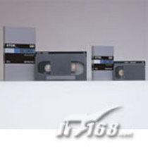 TDK Betacam录像带产品图片主图